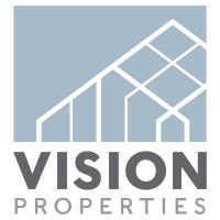 VisionPropertiesLogo