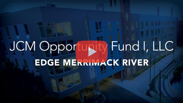 jcm opportunity fund jcm opportunity fund